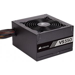 Блок питания Corsair VS550 (CP-9020171-EU)