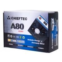 Блок питания Chieftec A-80 CTG-550C