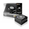 Блок питания Chieftec Chieftronic PowerUP Gold 650W (GPX-650FC)