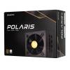 Блок питания Chieftec Polaris 550W (PPS-550FC)