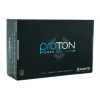 Блок питания Chieftec Proton BDF-1000C