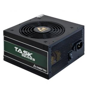 Блок питания Chieftec Task 600W (TPS-600S)