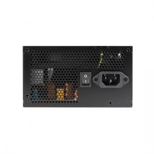 Блок питания Chieftec Task 500W (TPS-500S)