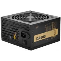 Блок питания Deepcool DA600 (DP-BZ-DA600N)