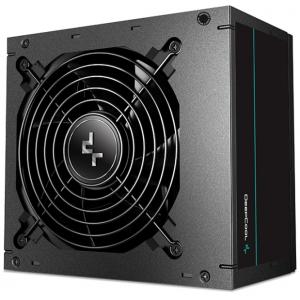Блок питания Deepcool PM850D (PM850D)