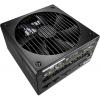 Блок питания Fractal Design Ion + Platinum 760W (FD-PSU-IONP-760P-BK-EU)