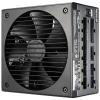 Блок питания Fractal Design Ion + Platinum 660W (FD-PSU-IONP-660P-BK-EU)