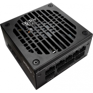 Блок питания Fractal Design Ion SFX-L 650W (FD-PSU-ION-SFX-650G-BK)
