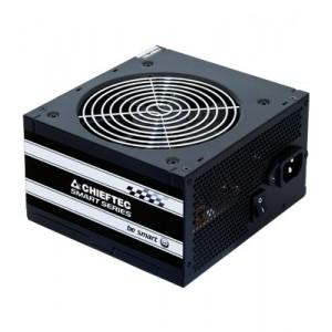 Блок питания Chieftec Smart 700W (GPS-700A8)