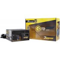 Блок питания Seasonic CORE GC-500 (SSR-500LC)