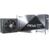 Блок питания Seasonic FOCUS PX-650 650W Platinum (SSR-650PX)