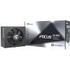 Блок питания Seasonic FOCUS PX-850 850W Platinum (SSR-850PX)