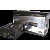 Блок питания Seasonic PRIME 1000 W Titanium (SSR-1000TD)