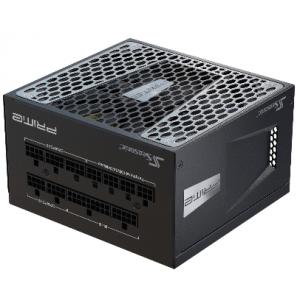 Блок питания Seasonic Prime GX-750 750W GOLD (SSR-750GD2)