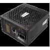 Блок питания Seasonic PRIME 650 W Platinum (SSR-650PD)