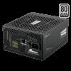 Блок питания Seasonic PRIME 1000 W Platinum (SSR-1000PD)