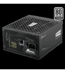 Блок питания Seasonic PRIME Ultra 1000 W Platinum (SSR-1000PD Ultra)