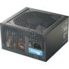 Блок питания Seasonic S12II-620 (SS-620GB)