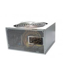 Блок питания Seasonic 500W (SSP-500ET2)