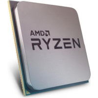 Процессор AMD Ryzen 5 3500X (100-100000158MPK)