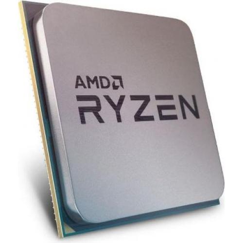 Процессор AMD Ryzen 7 5800X Tray (100-000000063)