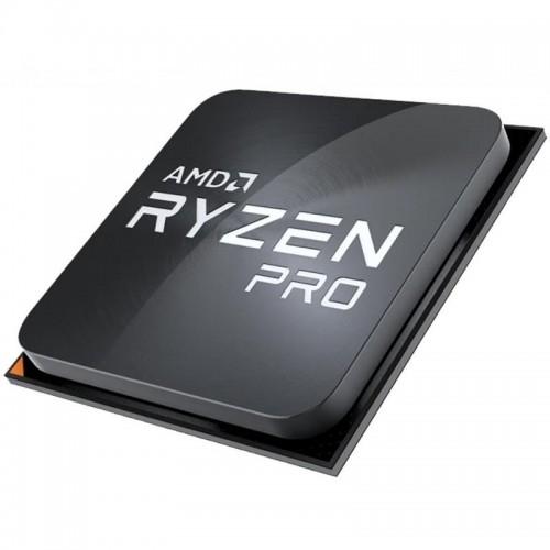 Процессор AMD Ryzen 7 PRO 4750G (100-100000145MPK)