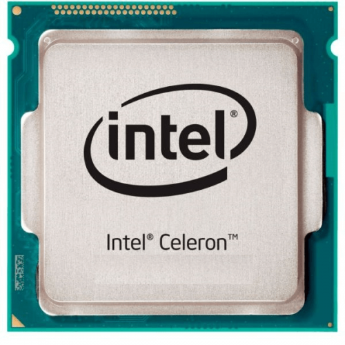 Процессор Intel Celeron G5905 Tray (CM8070104292115)