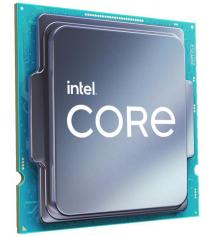 Процессор Intel Core i7-11700 Tray (CM8070804491214)