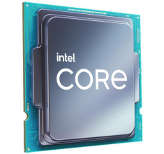 Процессор Intel Core i9-11900K Tray (CM8070804400161)