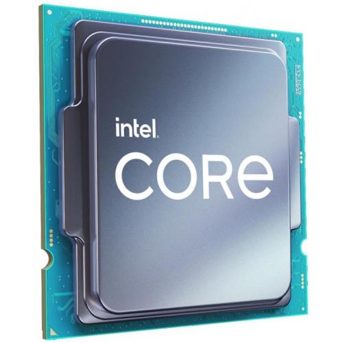 Процессор Intel Core i9-11900KF Tray (CM8070804400164)