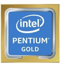 Процессор Intel Pentium Gold G6405 Tray (CM8070104291811)