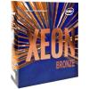 Процессор Intel Xeon Bronze 3160 (BX806733106)