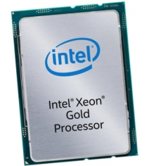 Процессор Intel Xeon Gold 5120 (CD8067303535900) Tray