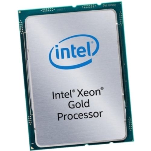 Процессор Intel Xeon Gold 5118 (CD8067303536100)