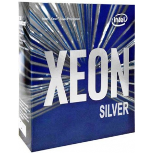 Процессор Intel Xeon Silver 4116 (BX806734116)