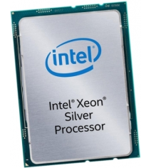 Процессор Intel Xeon Silver 4116 (CD8067303567200) Tray