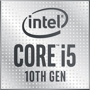 Процессор Intel Core i5-10400F Tray (CM8070104290716)