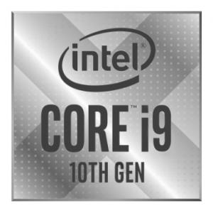 Процессор Intel Core i9-10940X (BX8069510940X)