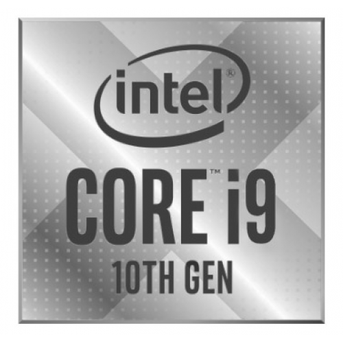 Процессор Intel Core i9-10900 Tray (CM8070104282624)