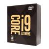 Процессор Intel Core i9-7980XE EXTREME EDITION BX80673I97980X