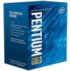 Процессор Intel Pentium Gold G5400 BX80684G5400