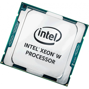 Процессор Intel Xeon W-2235 Tray (CD8069504439102)