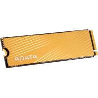 Диск SSD ADATA Falcon 1TB (AFALCON-1T-C)