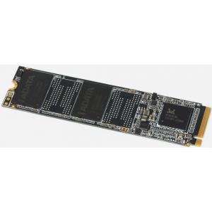 Диск SSD ADATA XPG SX6000 Pro 2TB (ASX6000PNP-2TT-C)