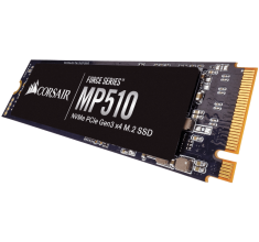 Диск SSD Corsair Force MP510 (CSSD-F960GBMP510)