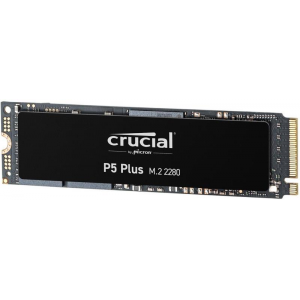 Диск SSD Crucial P5 Plus 1TB (CT1000P5PSSD8)
