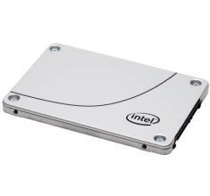 Диск SSD Intel D3-S4610 Series 3.84TB (SSDSC2KG038T801)