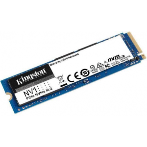 Диск SSD Kingston NV1 2TB (SNVS/2000G)