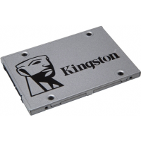 Диск SSD Kingston SSDNow A400 240GB (SA400S37/240G)