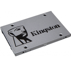 Диск SSD Kingston SSDNow A400 1.92TB (SA400S37/1920G)